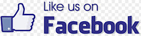 Like us on Facebook - Dirt Busters Sweeping